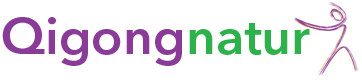 Qigongnatur Logo